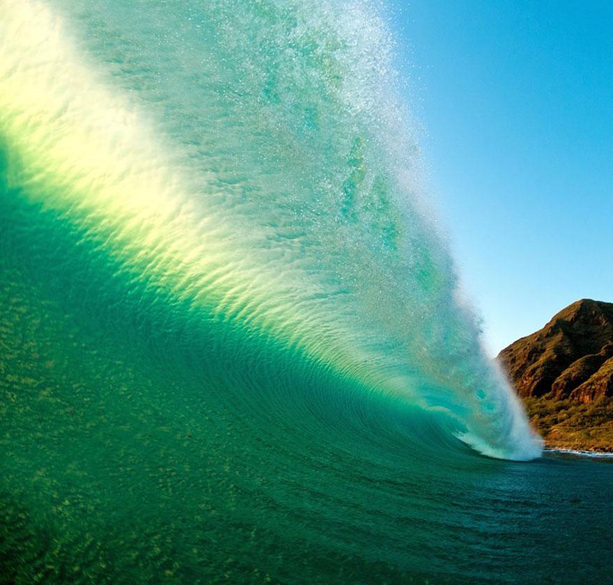 Sóng biển Shorebreak-wave-photography-clark-little-22
