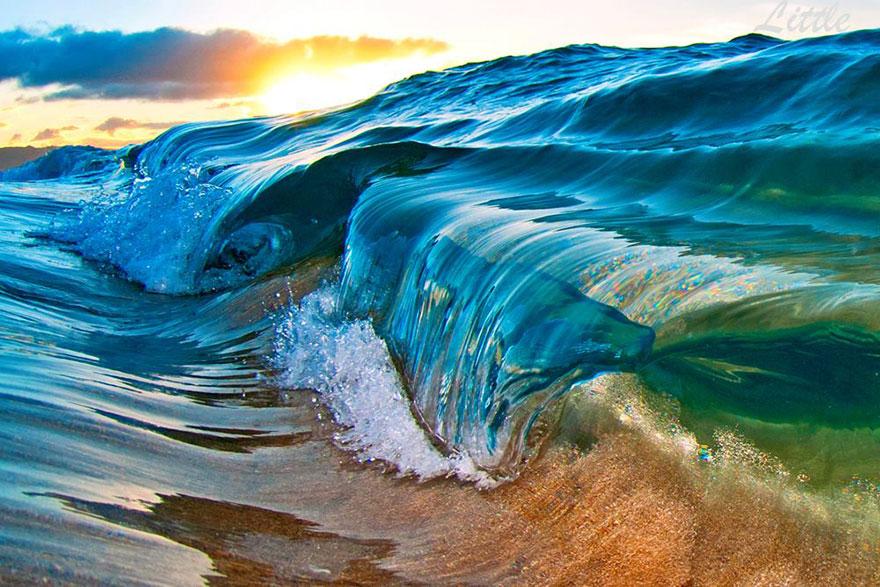 Sóng biển Shorebreak-wave-photography-clark-little-25