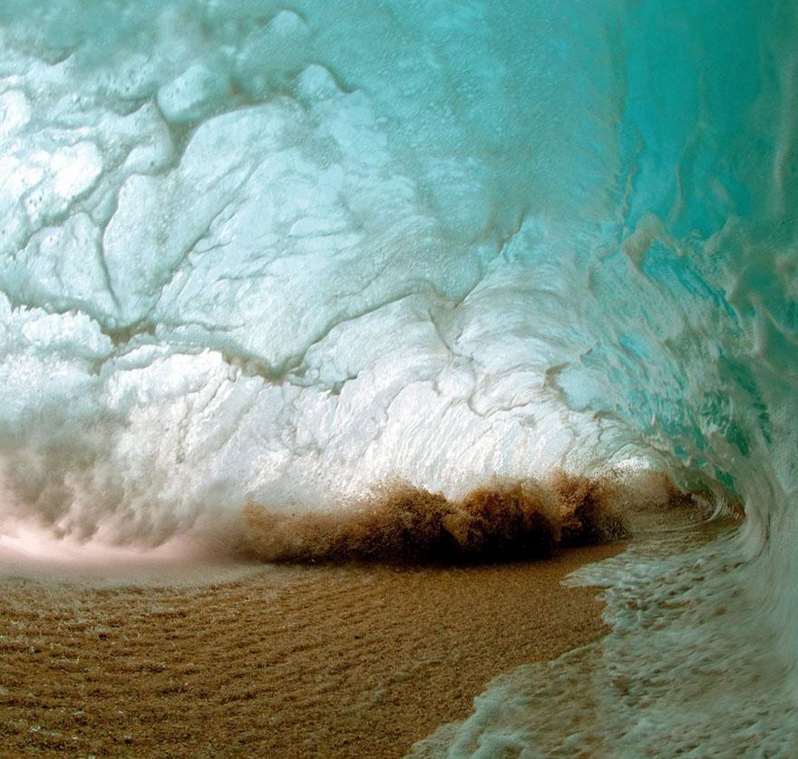 Sóng biển Shorebreak-wave-photography-clark-little-26