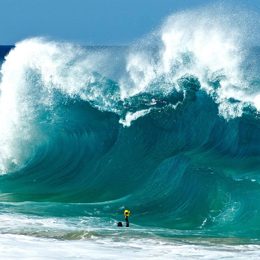 Sóng biển Shorebreak-wave-photography-clark-little-27