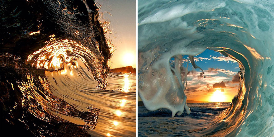 Sóng biển Shorebreak-wave-photography-clark-little-29