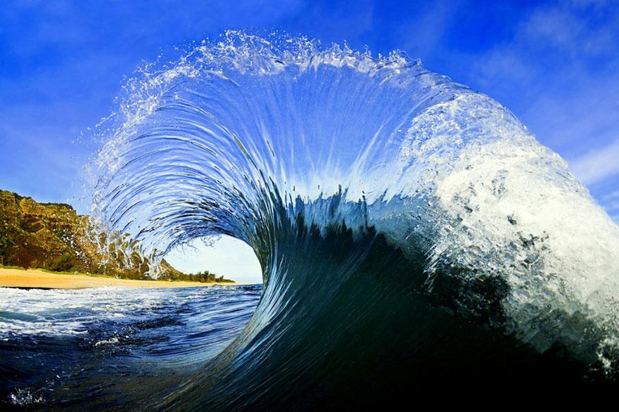Sóng biển Shorebreak-wave-photography-clark-little-3