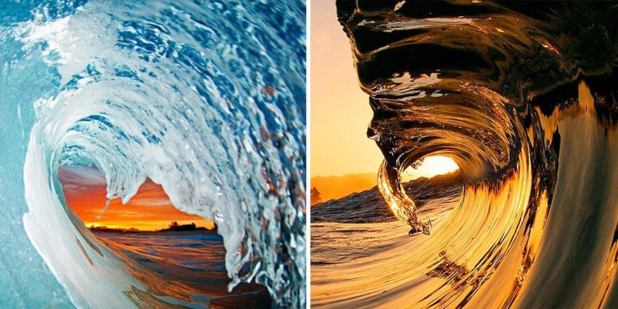 Sóng biển Shorebreak-wave-photography-clark-little-30