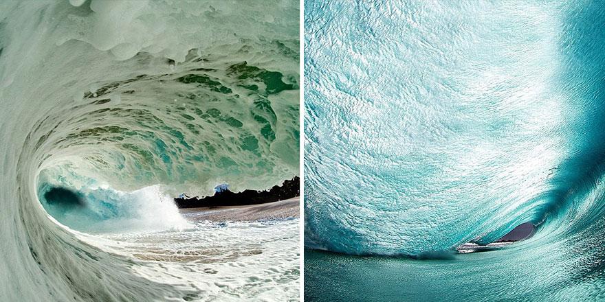 Sóng biển Shorebreak-wave-photography-clark-little-32