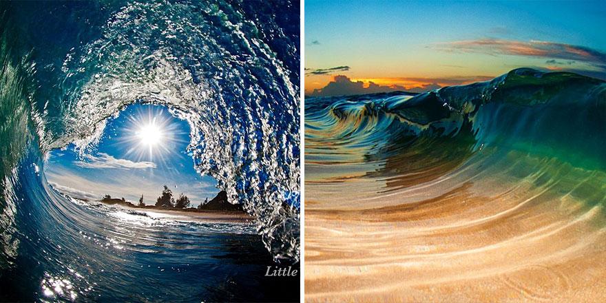 Sóng biển Shorebreak-wave-photography-clark-little-33