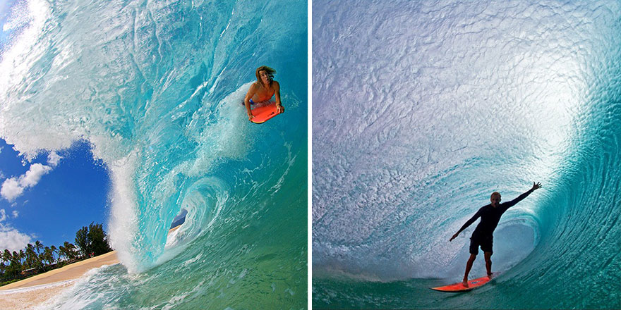 Sóng biển Shorebreak-wave-photography-clark-little-35