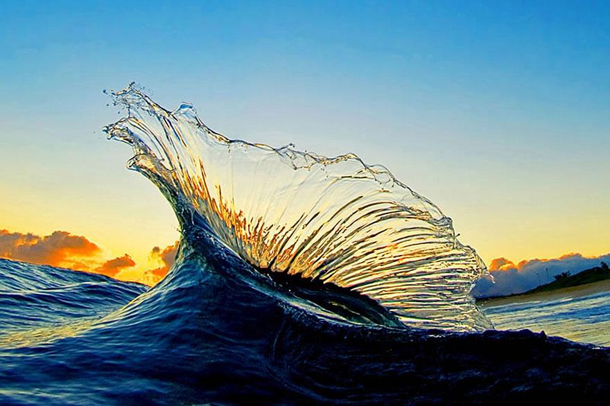 Sóng biển Shorebreak-wave-photography-clark-little-4