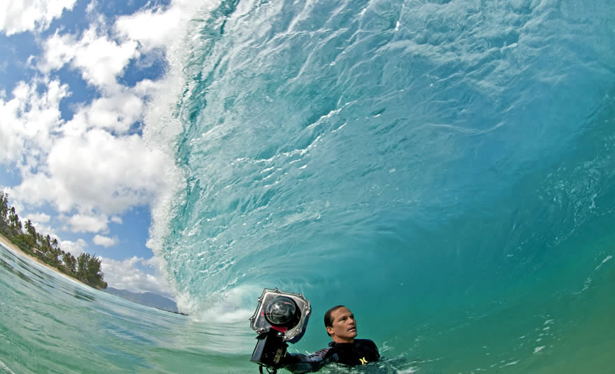 Sóng biển Shorebreak-wave-photography-clark-little-5