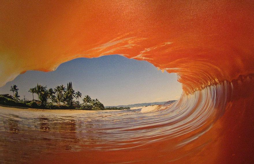Sóng biển Shorebreak-wave-photography-clark-little-9
