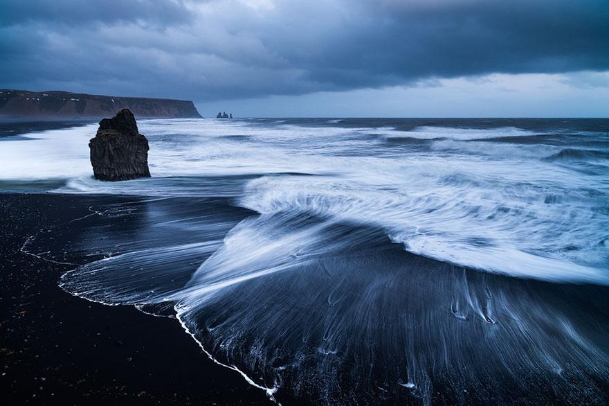 17 Of The Most Unusual Beaches Around The World Amazing-unusual-beaches-12-2
