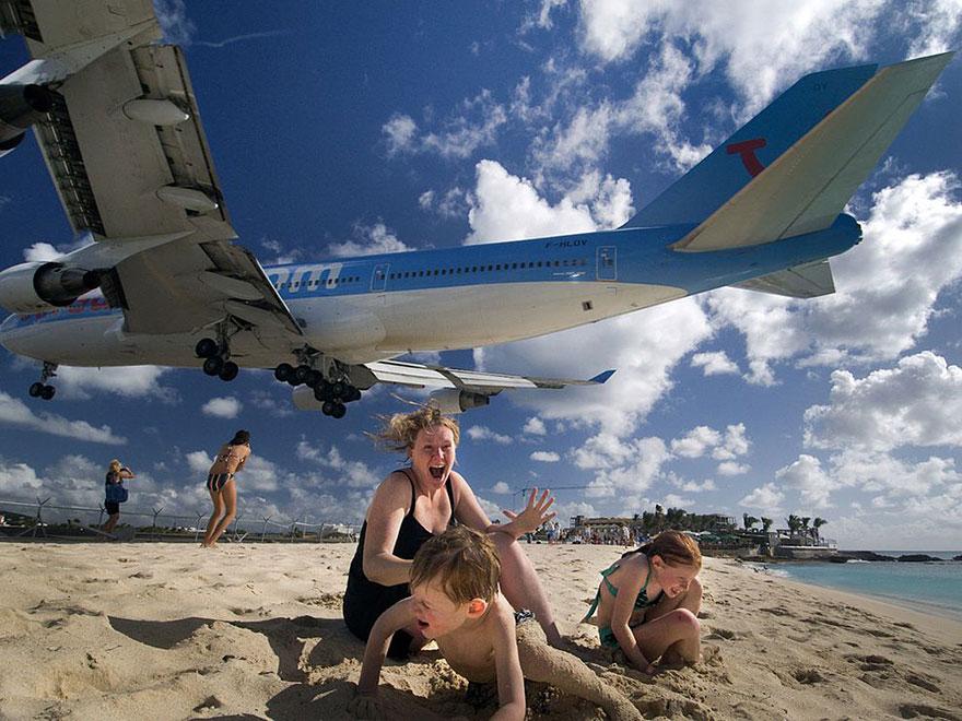 17 Of The Most Unusual Beaches Around The World Amazing-unusual-beaches-4-2