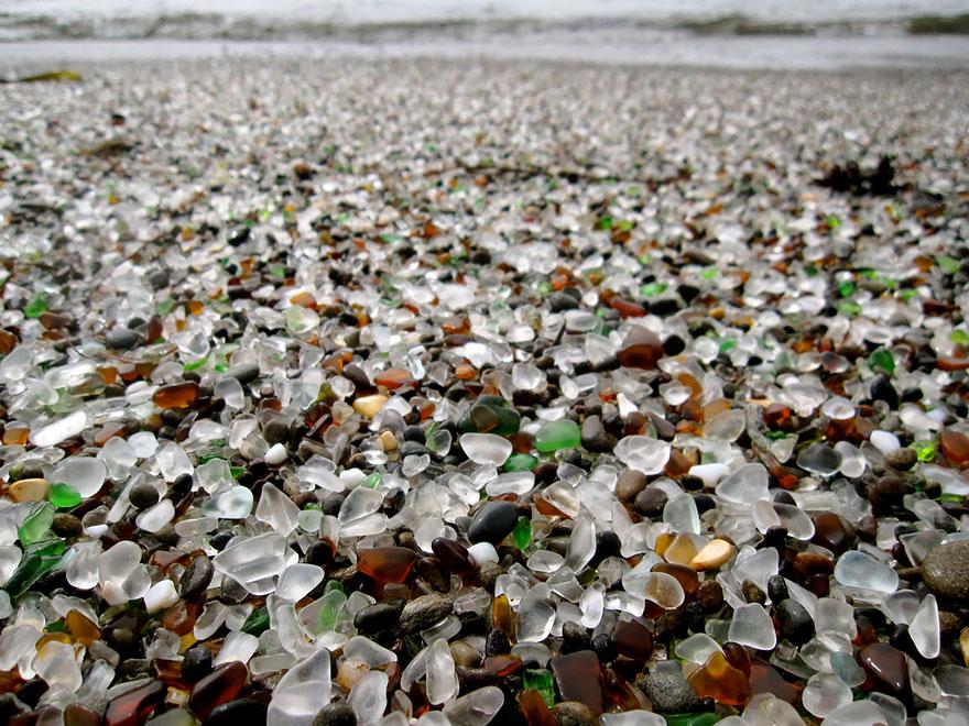 17 Of The Most Unusual Beaches Around The World Amazing-unusual-beaches-5-21
