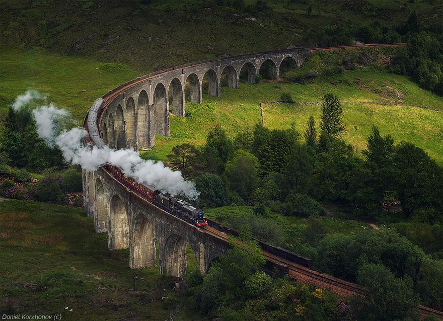 Những cây cầu nên thơ Old-Mysterious-Bridges__880