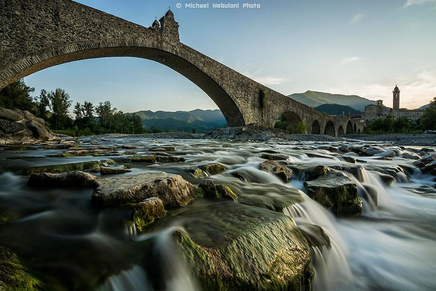 Những cây cầu nên thơ Old-bridges-171__880