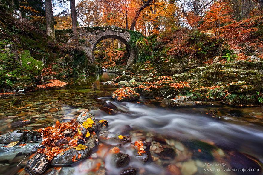 Những cây cầu nên thơ Old-bridges-181__880