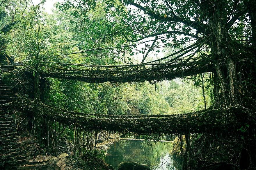 Những cây cầu nên thơ Old-bridges-23__880