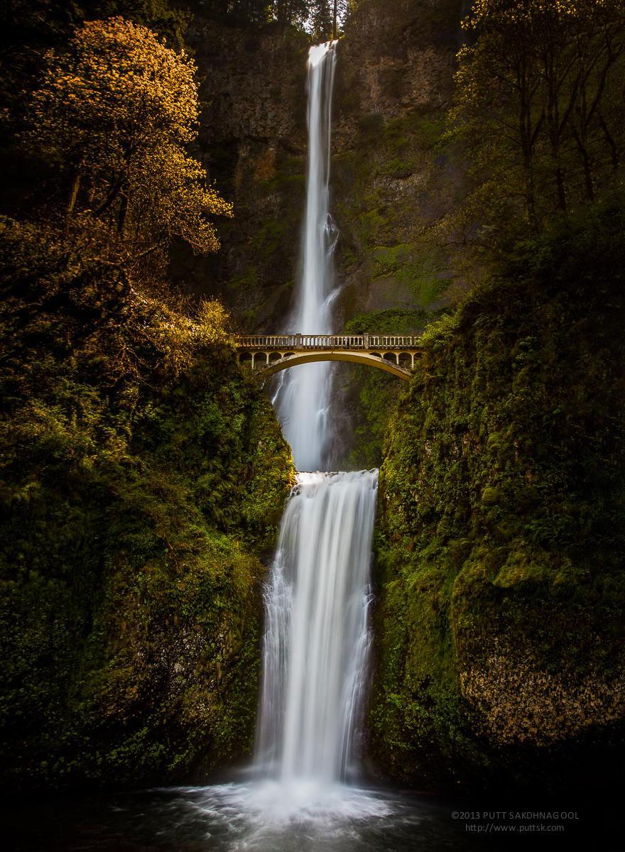 Những cây cầu nên thơ Old-bridges-24__880