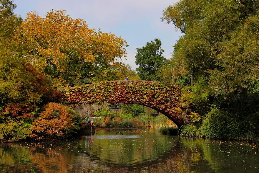 Những cây cầu nên thơ Old-bridges-25__880