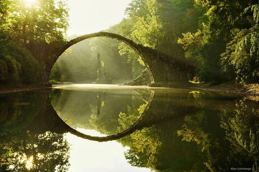 Những cây cầu nên thơ Old-bridges-26__880