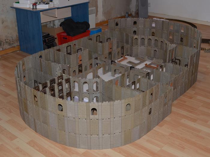 Fort Boyard version Playmobil Le%20fort%20%20(2)