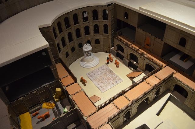 Fort Boyard version Playmobil Fb%2005