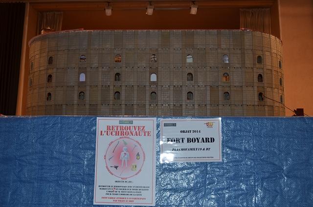 Fort Boyard version Playmobil Fort%20Boyard%20%208