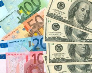 Euro mai cosi barato al cambio en kuba Euro-dollaro-incalo