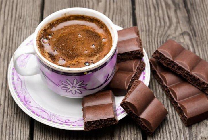 Pokloni osobi iznad - Page 17 Kafa-sa-cokoladom