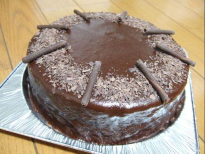 Torte - Page 2 Boemska-torta