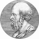 Poznati matematičari  Eratosten