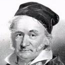 Poznati matematičari  Johann_carl_friedrich_gauss