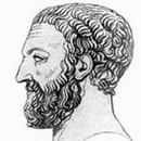 Poznati matematičari  Tales