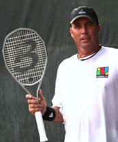 Grande sfida 2014 Lendl3