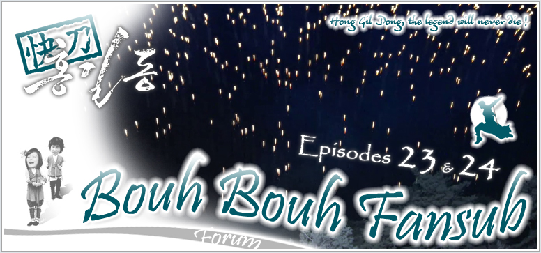 Bouh Bouh Fansub