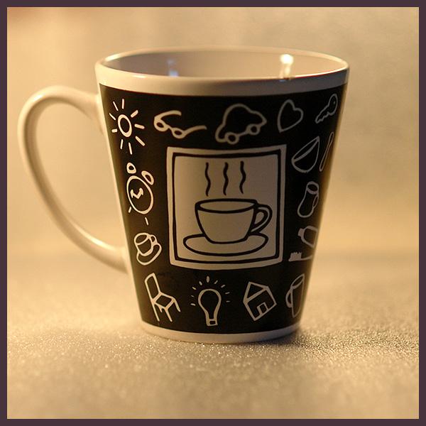 TASSES DE CAFE Tasse_cafe