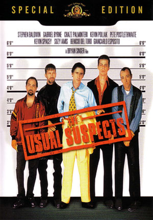 Les films cultes  The_usual_suspects