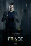 Fringe Fringe07_th