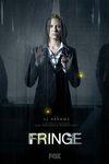 Fringe Fringe08_th