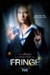 Fringe Fringe10_th