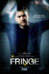 Fringe Fringe11_th