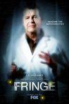 Fringe Fringe12_th