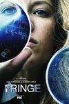 Fringe Fringe14_th