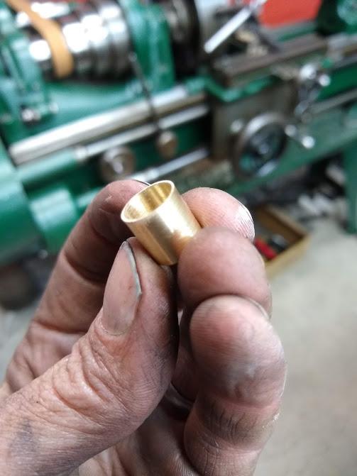 Electrical gremlin Bmw1