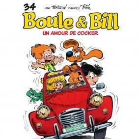 Jeux de la Bombe - Page 2 33540-boule-bill-tome-34-283x283-283x283