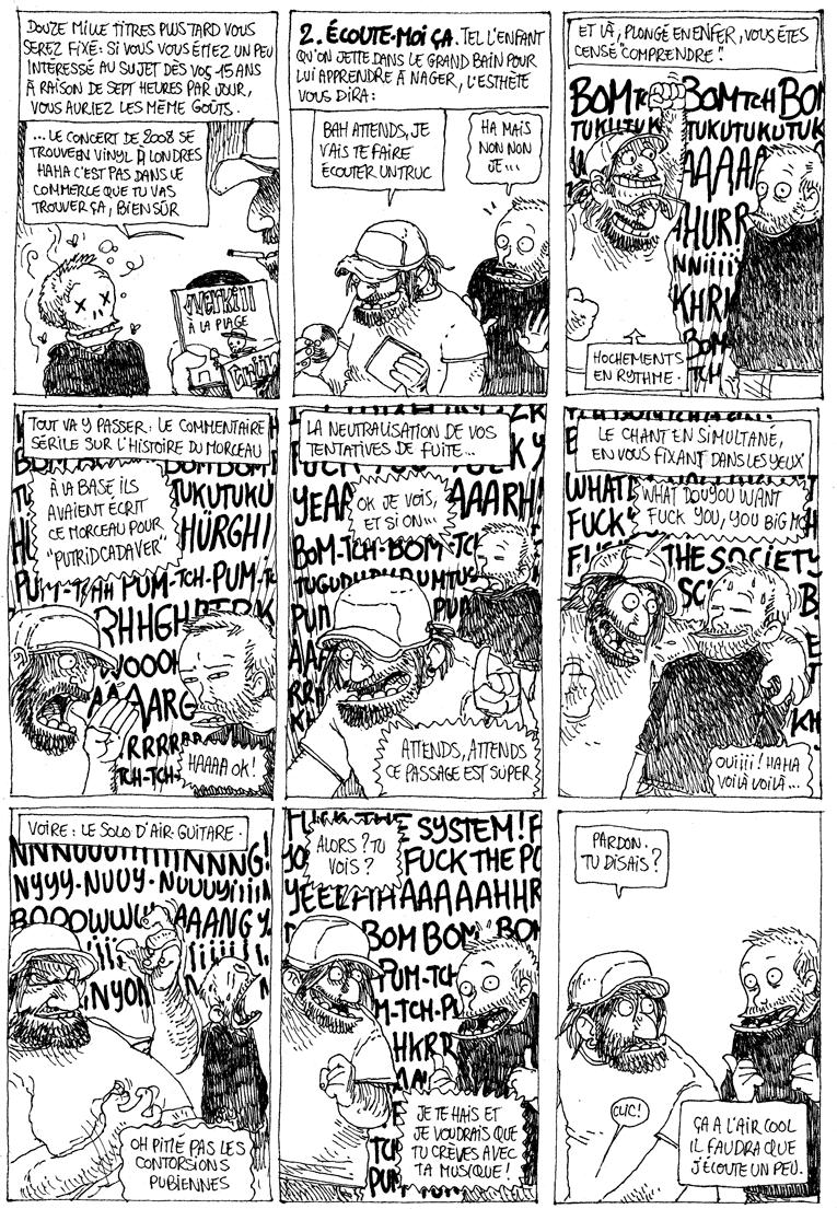 Les rondes et le mac donald ... - Page 7 Bouffe02