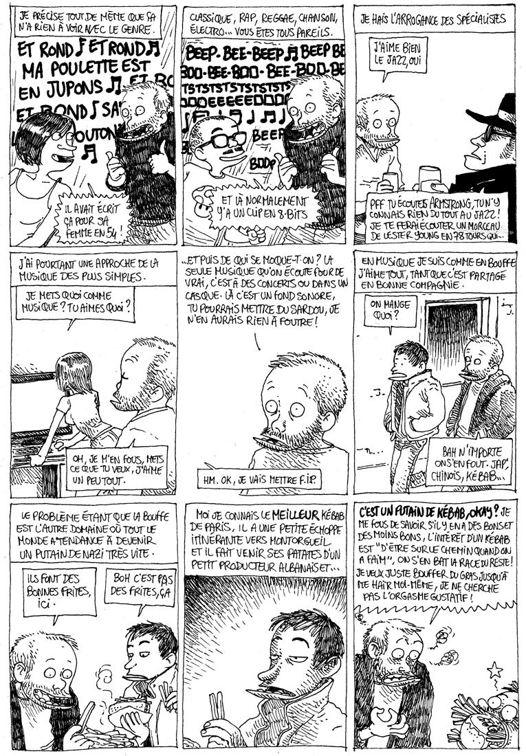 Les rondes et le mac donald ... - Page 7 Bouffe03