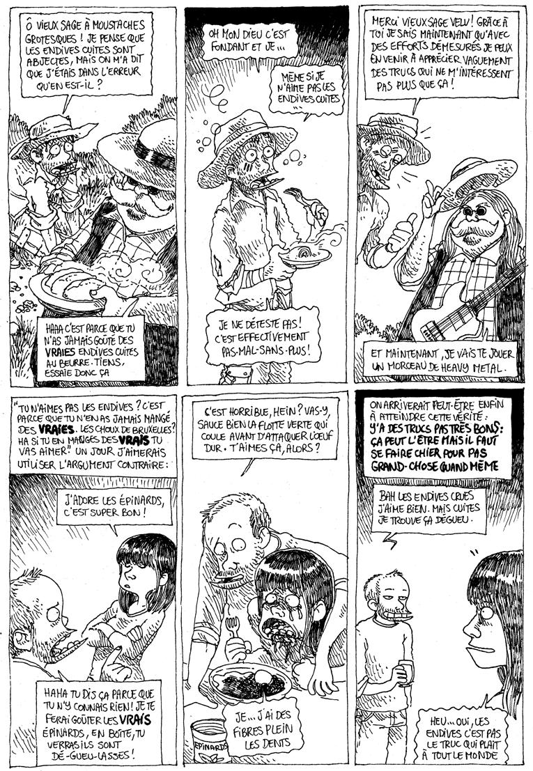 Les rondes et le mac donald ... - Page 7 Bouffe05