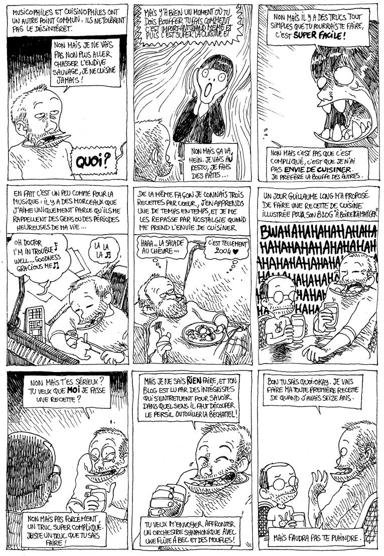 Les rondes et le mac donald ... - Page 7 Bouffe06
