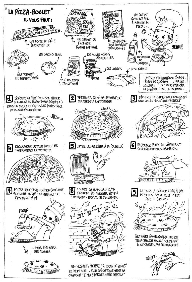 Les rondes et le mac donald ... - Page 7 Bouffe07