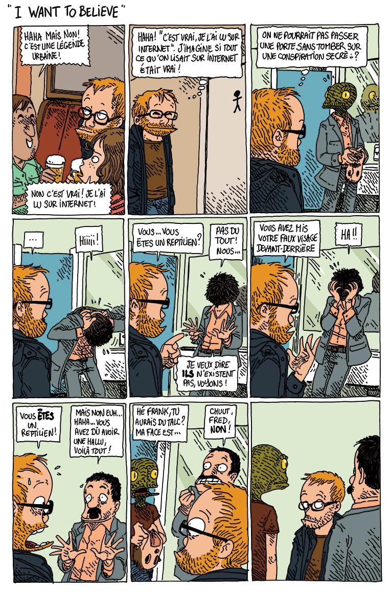 Ici, postez les choses que vous ne savez pas comment qualifier - Page 18 Page01